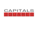 Capitals & Squares LLC (A cross Industrial MarketinG & Technologies Company): Seller of: applications, business strategy, chemicals, concepts, information technology, machinery, marketing, partnerships, sales. Buyer of: chemicals, concepts, consultant, contracts, graphic design, ideas, industrial design, polyurea, software.