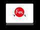Feima Bicycle Co., Ltd.: Seller of: transportation, bicycleparts, caliperbrake, cantileverbrake, pedal, v-brake, bicyclebrakesets, brakelever, brakecable.