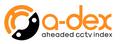 Fuzhou Aheadex Electronic & Technology Co., Ltd: Seller of: cctv lens, cctv camera, cctv dvr, monitor.