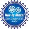 Nur-Is Metal Sanayi: Seller of: rolling mill equipments, meltshop equipments, rolling mill rolls, roll chocks, cut to lenght line, slitting line, roll forming machine, heavy machinery construction, walking beam.