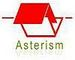 Shanghai Asterism Store Equipment Co., Ltd: Regular Seller, Supplier of: mannequin, mannequins, male mannequin, female mannequin, dummy, shop display mannequin, shop fittings, store fixtures, clothing display mannequins.
