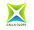 Calla Glory Enterprise Co., Ltd.: Seller of: hydraulic tower, solar panel, solar street lamp, wind generator, wind power, wind power generator, wind solar hybrid generator, wind turbine, windmill.