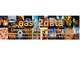 Easy2data: Seller of: biotech, pharmaceutics, oil, coffee, watch, automotive, multinational.