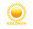 Goldsun Technology Co., Ltd: Seller of: charger, data cable, car jump starter, electronic products, electronics, power bank, powerbank, ups, wireless power bank. Buyer of: power bank, goldsun, charger, data cable, ups, accessories, tonygoldsuntopcom.