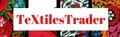 TeXtilestrader: Regular Seller, Supplier of: fashion zara mango, fur, jackets, shirts, stocklots clothing, dresses, sweaters pall mall, wholesale clothing, used clothing.