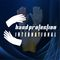 Hand Protection Int: Regular Seller, Supplier of: chainsaw gloves, fashion gloves, gardening gloves, mechanic gloves, motor bike gloves, safety gloves, ski gloves, working gloves, gloves.