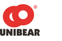 Hangzhou Unibear Industrial Co., Ltd.: Seller of: motorcycle chain, agriculture chain, industrial chain, leaf chain, non-standard chain, sprocket, standard chain, special chain, precision roller chain of a b series.