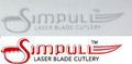 Simpull Cutlery Co.: Seller of: kitchen knives, knichen tools, knichen ware, knife sets, knives, knives block.