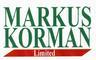 Markus Korman Limited: Seller of: jet fuel, mazut m100, diesel d2 gost 305-82, jet fuel jp54, lpg, lng, rebco, crude palm oil, bonnie light crude oil.