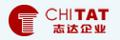 G. Credit Industrial (Shenzhen) Ltd.: Seller of: digital frame, dvb-t tv, pmp, tft tv, lcd tv. Buyer of: chips, ic, panel, tuner.
