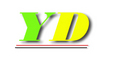 Guangzhou Yida Lighting & Electronics Technology Company: Seller of: hid conversion kit, hid kit, hid xenon lamp, hid lamp, hid xenon conversion kit, car lighting, auto accessory, auto lighting, auto parts.