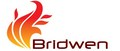 Bridwen: Seller of: wood charcoal, pallets, particle granules, charcoal briquettes.