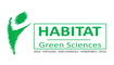 Habitat Green Sciences: Seller of: piper sudan grass seeds, sorghum sudan grass seeds, alfalfa seeds, vegetable seeds, spices, honey, organic products.