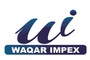 Waqar Impex: Seller of: tee shirt, polo shirt, hoodies, socks, towel, bed sheet, undergarments.