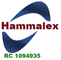 Hammalex International Ltd: Seller of: solid minerals, agro products, minerals.