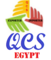 QCS Egypt: Seller of: brazilian sugar, cement, cotton yarn, denim fabric, refined sunflower oil, garments stock, knitted fabric, aluminium ingots, shrimps. Buyer of: brazilian sugar, cement, yarn, cuttlefish, garments, aluminium ingots, knited fabric, mackerel, shrimps.