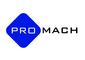Promach Trading LLC: Seller of: spare parts for heavy equipment, spare parts for trucks, hyundai, doosan, komatsu, iveco, scania, volvo, atlas copco.