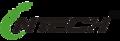 Lntech Security Co., Ltd.: Seller of: ip camera, 4in1 ip camera, tvi cvi ahd ex-sdi camera, speed dome camera, ex-sdi dvr, ex-sdi nvr, mini camera, wdr camera, board camera.