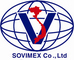 Sovimex Co., Ltd: Seller of: washing podwer, detergent liquid, dishwashing liquid, fabric softener, floor cleaner, handwashing liquid, bath soap.
