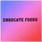 Enbocate Foods: Regular Seller, Supplier of: gaari, walnuts, groundnuts, cassava flour, zobo leaves, shea butter, yam flour, locust beans, ginger.