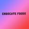 Enbocate Foods: Seller of: gaari, walnuts, groundnuts, cassava flour, zobo leaves, shea butter, yam flour, locust beans, ginger.