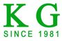 Kgroup Ind. Co.: Seller of: marble, handbag, crafts, wig, granite, foodstaff, farm produce, glassware, fruit.