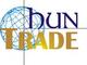 Hun-Trade Co.: Regular Seller, Supplier of: nutraceutical, dietary, food supplement, pure powder, skin care, animal feed.