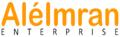 AleImran Enterprise: Seller of: rice, scrap metal, hms 12, used rails, urea n46, jp54, d2, lng, long grain white rice. Buyer of: rice, scrap metal, hms12, used rails, urea n46, long grain white rice, jp54, d2, lng.