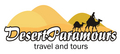 Desert Paramours Trek and Tours: Seller of: treks, hikes, bikes, jeep safari, camel trek, horseback, camping, classical tours, holy land visits. Buyer of: bedouin tents, horses, camels, camping equipments, walks and treks equipments.