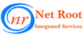 Net Root Integrated Services Ltd.: Seller of: hardware, software, services. Buyer of: hardware, software.