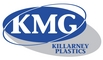 Killarney Plastics: Seller of: tanks, septic tank, septic, septic system, wastewater, sewage, septic wastewater treatment, septic treatment system, rainwater harvesting system.