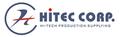 Hitec Corp.: Seller of: medical instruments, laboratory instruments, pump, compressor, filter, pharmaceutical, industrial instruments, environmental instruments. Buyer of: pump, compressor, filter, filter, industrial instruments.