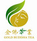Yiyang Gold Buddha Tea Co., Ltd: Regular Seller, Supplier of: tea, green tea, black tea, china tea, dark tea, ctc, jasmine tea, favored tea, tea exporter. Buyer, Regular Buyer of: black tea, black tea ctc, flavored tea, flower tea, green tea, jasmine tea, chinses tea, olong tea, gunpowder tea.