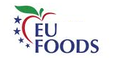EU Foods Ltd: Seller of: bottled water, canned foods, natural mineral water, grape leaves, spring water, soft drinks, ice tea.