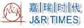 Beijing J&R Times  Technology Co., Ltd: Seller of: rosuvastatin calcium, atorvastatin calcium, sitafloxacin, faropenem sodium, lafutidine, lamivudine, adefovir dipivoxyl, entecavir, rosiglitazone. Buyer of: export api, sales api, loratadine, desloratadine, fexogenadine hcl, valsartan, glimepiride, itraconazole, liranaftate.