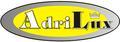Adrilux Lighting Co. Ltd.: Seller of: bulbs, chandeliers, floor lamps, g9gu10 spot-lamps, ip44 bathroom lamps, outdoor lanterns.