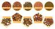 Jinan Shan Extrusion Machinery Co., Ltd.: Seller of: pet food machine, dog gum machine, corn flakes machine, corn food machine, twin screw extruder, snacks machine, food extruder, breakfast cereal machine, instant noodle machine.