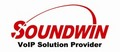 Soundwin Network Inc.: Regular Seller, Supplier of: voip, gateway, router, ata, gsm voip gateway, analog gateway, skype ata, voice over ip, wireless.