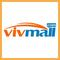 Vivmall: Seller of: tablet, computer, toy, mobile, mp3mp4, cameras, sportfashion watches and accessories, cell phones, iphone accessories.