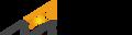 Qixin Titanium (baoji) Co., Ltd: Seller of: fiber optic pigtail, fiber optic adapter, fiber optic connector, fiber optic attenuato, fiber optic splitter, patch panelbox, fiber optic cable, fiber optic media converter. Buyer of: titanium anode, titanium tube, titanium bar, titanium mesh, titanium plate, titanium wire, titanium foil, titanium nut, dsa titanium anode.
