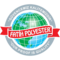Fatih Polyester: Regular Seller, Supplier of: modular cabin, kiosk cabin, mobile cabin, mobile toilet, mobile wc, modular toilet, fish farming tank, aquaculture tank, water tank. Buyer, Regular Buyer of: fiber, gelcoat, acetone, polyester.