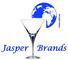 Jasper Brands International: Seller of: spanish wines, french wines, italian wines, sparkling wines, spirits, brandies.