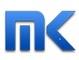 Massari Al Khaleej LLC (MK Gulf)