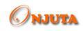 Onjuta Technology Sdn Bhd: Seller of: hardware, software, website design. Buyer of: secondhand pcs.
