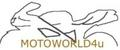 Motoworld4u: Seller of: ducati, yamaha, honda, fairing, suzuki, carbon.