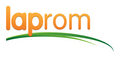Laprom: Regular Seller, Supplier of: oak logs, commercial plywood, beech timber, beech logs, shuttering plywood, oak timber, ash logs, softwood logs, softwood timber.