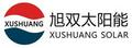 Chengdu Xushuang Solar Technology Co., Ltd: Seller of: solar generating system, bipv, pv curtain, pv greenhouse, solar street light, solar panel, solar power station, solar generating system assembly, bapv.