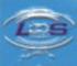 Longshen Seal Manufacture (Wuhan) Co., Ltd.: Seller of: mechanical seals, gaskets, pump, oil seals, oring, valves, pump mechanical seal, seal, filters.