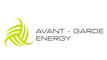 Avant Garde Energy: Seller of: solar panes, solar inverters, wind tourbines, renewable energy products. Buyer of: solar panels, solar inverters.