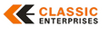 Classic Enterprises: Seller of: lamtec burner flame scanners, damper actuators servo motors, suntec oil burner fuel pump, danfoss oil burner spray nozzles, oil gas burner boiler spares, siemens oil gas burner controllers, oil gas flame sensors, oil gas ignition transformers, oil gas solenoid valves. Buyer of: burner sequence controller, oil burner spray nozzles, oil gas burner ignition transformers.